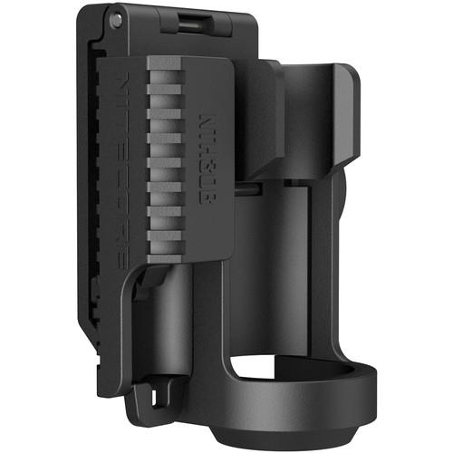 NITECORE NTH30B Holster for P20, P20UV or P10 Flashlights NTH30B
