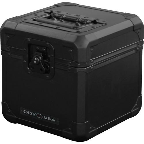 Odyssey Innovative Designs Black Krom K45060BL 7