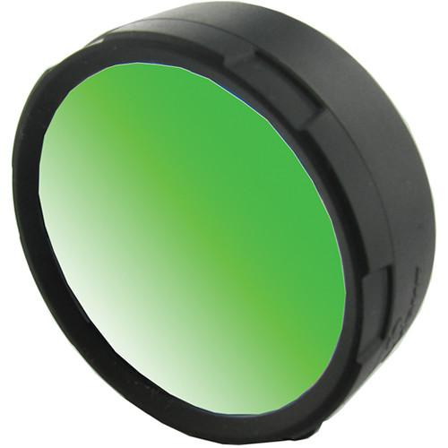Olight Green Filter for Select Flashlights FILTER-M31-GREEN