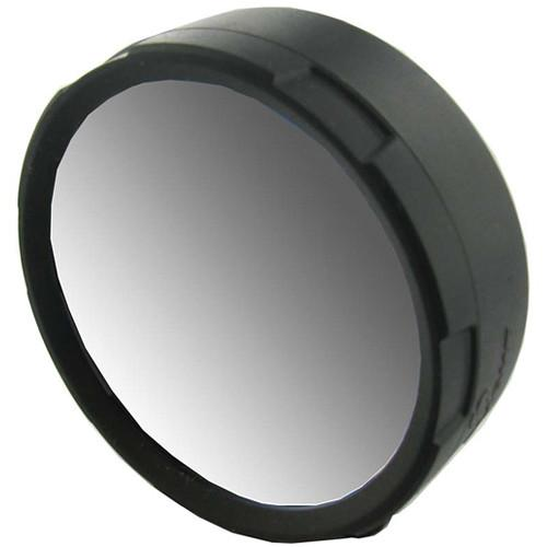 Olight White Diffuser Filter for Select FILTER-M31-DIFFUSER