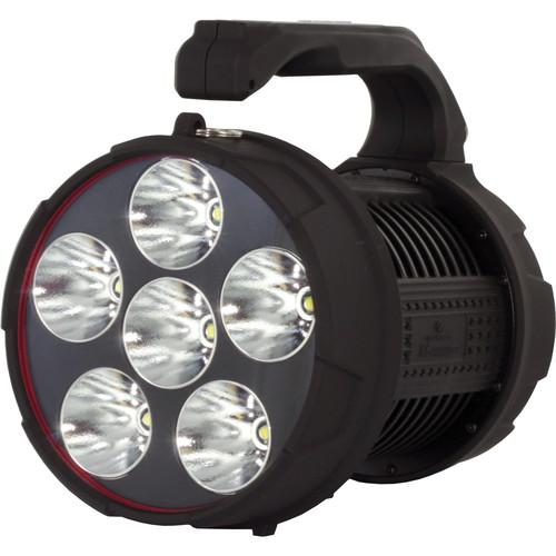 Olight X6 Marauder Rechargeable LED Searchlight X6-MARAUDER