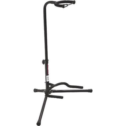 On-Stage  XCG-4 Classic Guitar Stand XCG-4