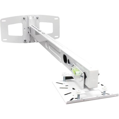 Optoma Technology Dual Stud Short Throw Wall Mount BM-3300ST