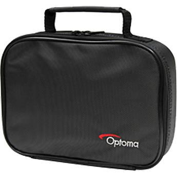 Optoma Technology SP-8UA04GC01 Soft Projector Case SP.8UA04GC01