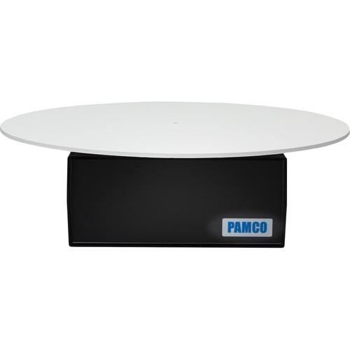 Pamco-Imaging VR1041 Photography Turntable VR1041