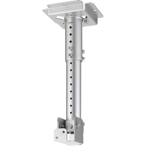 Panasonic ET-PKL100H Ceiling Mount Bracket for High ET-PKL100H