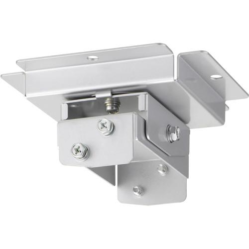 Panasonic ET-PKL100S Ceiling Mount Bracket for Low ET-PKL100S