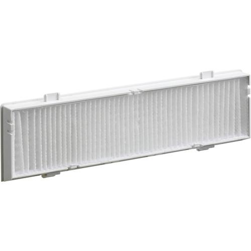 Panasonic ET-RFL300 Replacement Filter Unit ET-RFL300