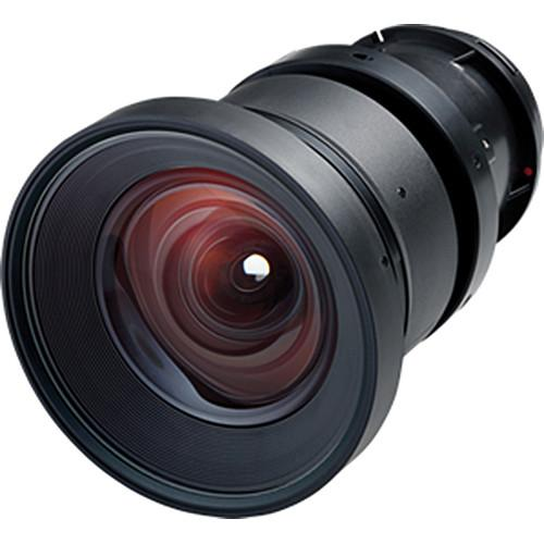 Panasonic Short Throw Zoom Lens for PT-EZ770/EZ580 ET-ELW22