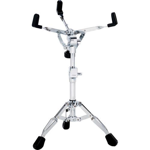 PDP  Series-800 Medium-Weight Snare Stand PDSS800