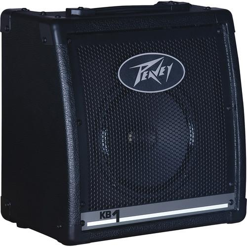 Peavey  KB 1 Keyboard Amplifier 00573100
