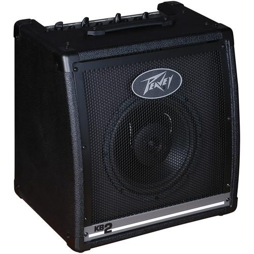 Peavey  KB 2 Keyboard Amplifier 00573140