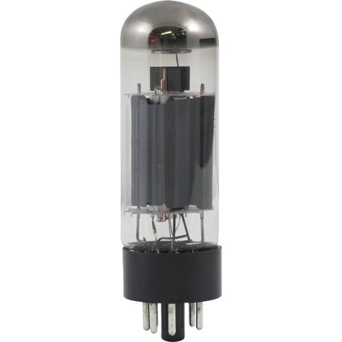 Peavey  KT77 Power Tube 03565630