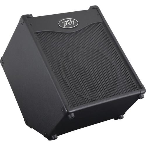 Peavey  Max 110 Bass Combo Amplifier 03608190