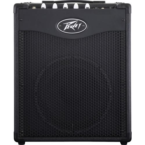 Peavey  MAX 112 Bass Combo Amplifier 03608000