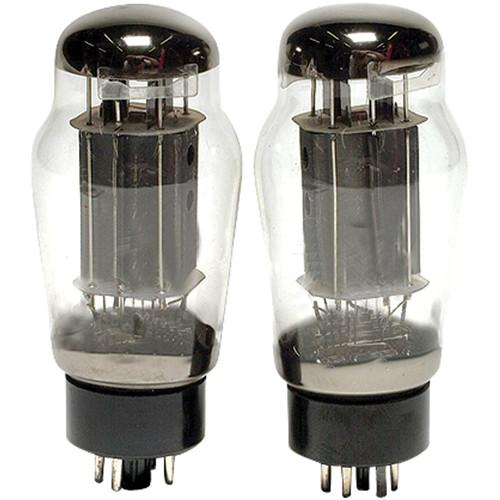 Peavey Super 65 - 6550 Power Tubes (2 Pack) 00053270