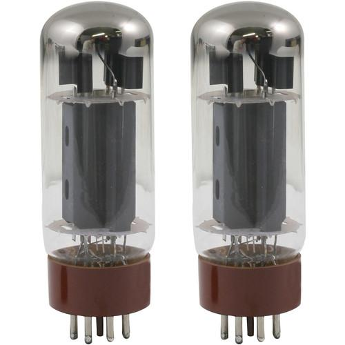 Peavey Super C - EL34 Power Tubes (2 Pack) 00053240