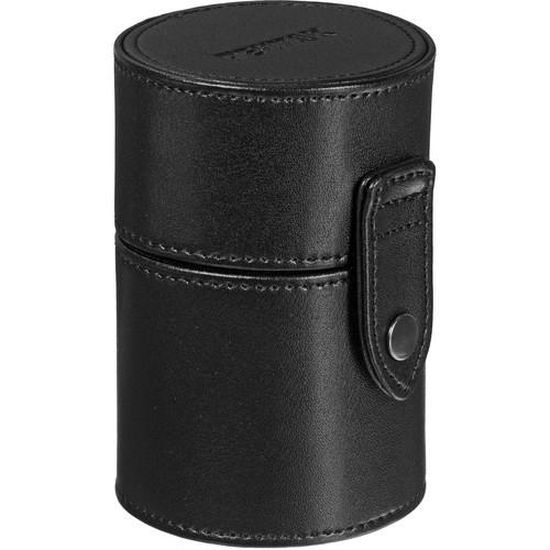 Pentax O-CC1516 Lens Case for 02 and 06 Q-Series Zoom 38509