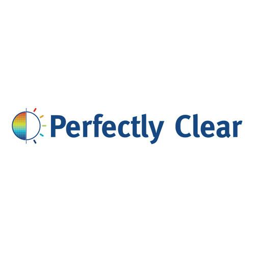 Perfectly Clear Perfectly Clear 2.0 Plug-In PERFP2-ESD