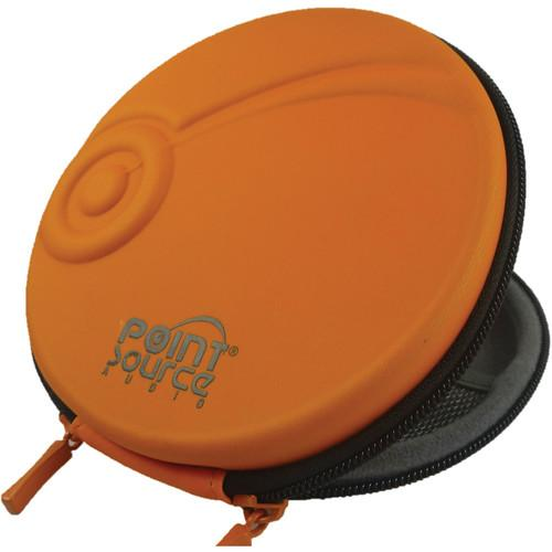 Point Source Audio CO-PCH Protective Microphone Carry Case