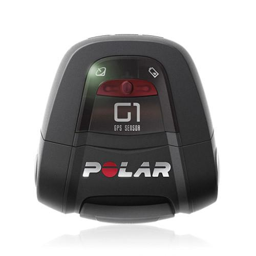 Polar G1 GPS Sensor for Polar FT60, FT80 & RS300X 91036871