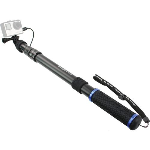 Polar Pro PowerPole Battery Integrated Pole for GoPro PWR-POLE