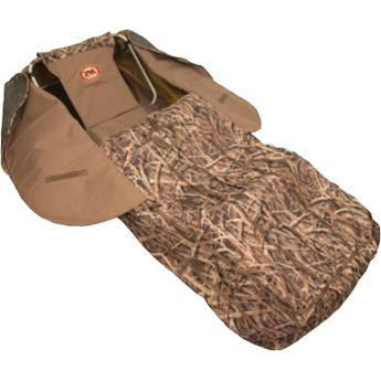 PRIMOS Express Blind for Hunting (Realtree Max-5) 431895