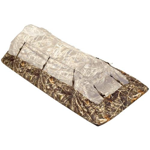PRIMOS Water Moccasin Cover for Eliminator Waterfowl 434195