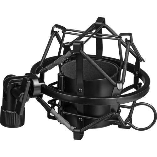 ProAm USA Universal Shock Mount for Microphones SHOCK