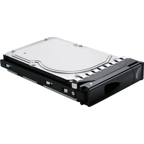 Proavio 4TB Replacement Drive Module with Tray DS316-HDDSK-4T