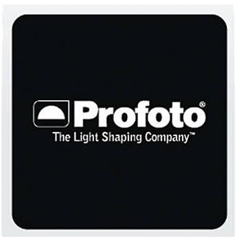 Profoto Cleaning Cloth for Smartphone and Tablet Screens 500099