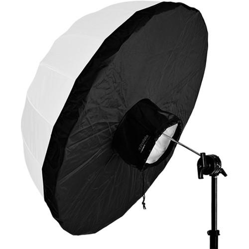 Profoto  Umbrella Backpanel (Medium) 100995