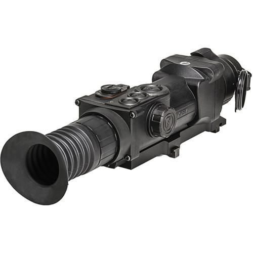 Pulsar 1.45-2.9x Apex XD38A Thermal Night Vision PL76416