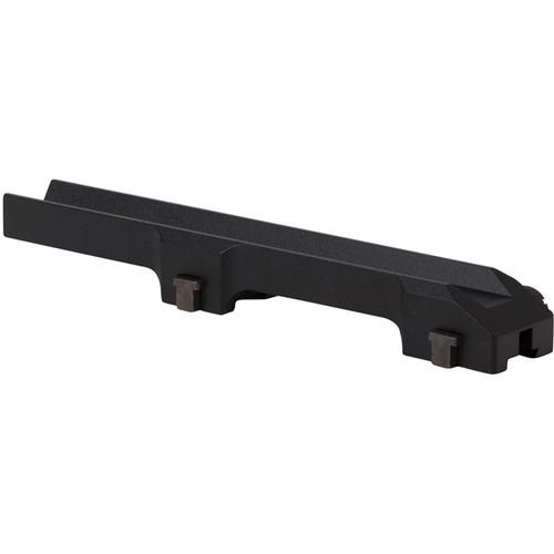 Pulsar Digisight Los/Dovetail Rifle Mount PL79048