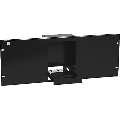 Raxxess  Rack Mount iPod Dock (4RU) NAID4B