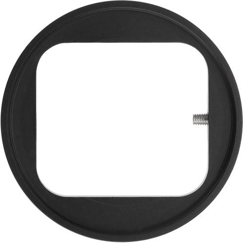 Revo 52mm Filter Mount for GoPro HERO3 /HERO4 AC-H3FM-52