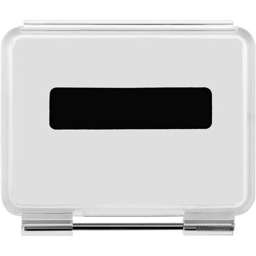 Revo Replacement Backdoor for HERO3 /HERO4 Standard AC-RBD