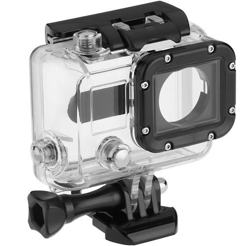 Revo Replacement Dive Housing for HERO3 / HERO3  / HERO4