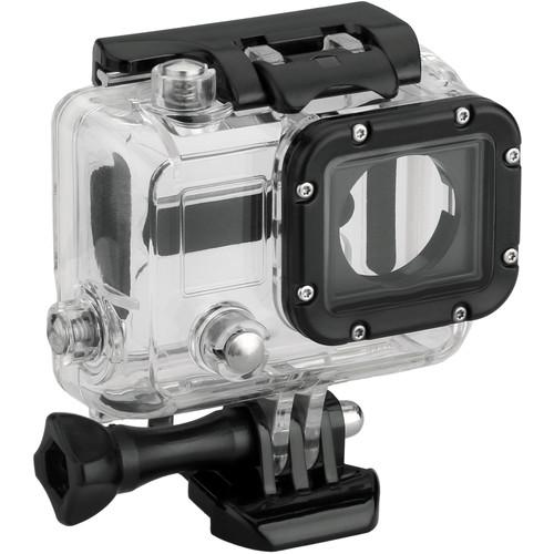 Revo Skeleton Housing for HERO3/HERO3 /HERO4 AC-SHH3PT
