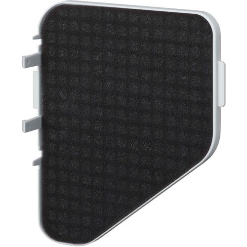 Ricoh Replacement Air Filter Type 4 for PJ AIRFILTERTYPE4