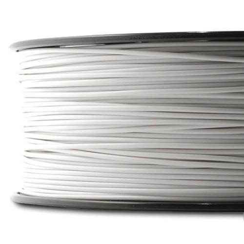 Robox 1.75mm ABS Filament SmartReel (Polar White) RBX-ABS-WH169