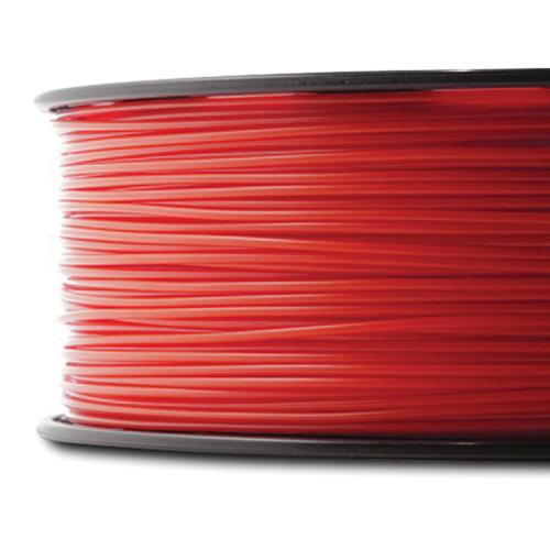 Robox 1.75mm PLA Filament SmartReel (Dynamite Red) RBX-PLA-RD536