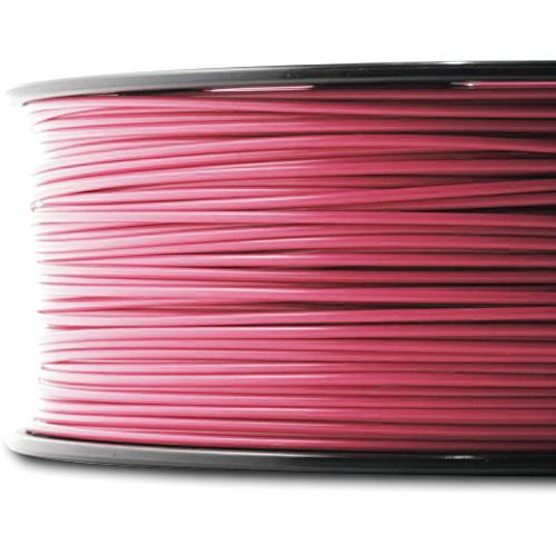 Robox 1.75mm PLA Filament SmartReel (Hot Pink) RBX-PLA-RD534