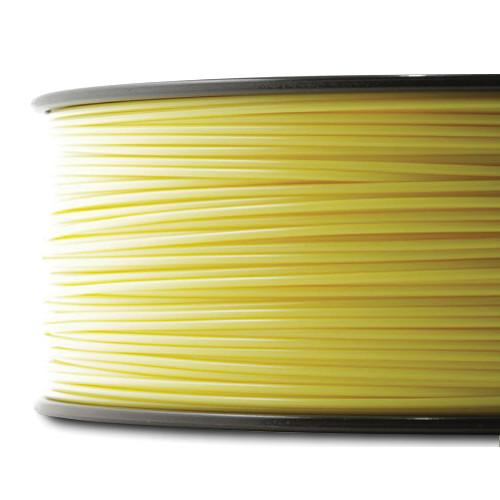Robox 1.75mm PLA Filament SmartReel (Mellow Yellow)