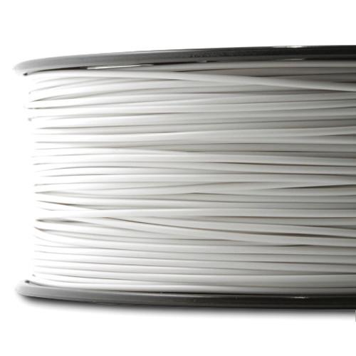 Robox 1.75mm PLA Filament SmartReel (Polar White) RBX-PLA-WH170