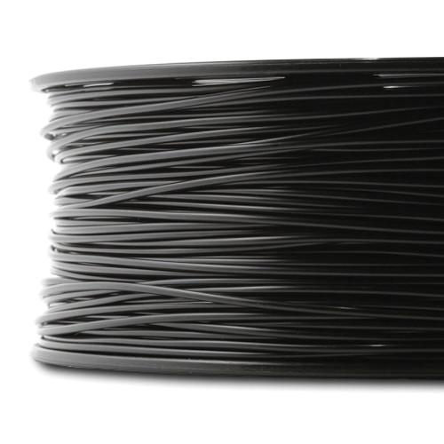 Robox 1.75mm PLA Filament SmartReel RBX-PLA-BL092