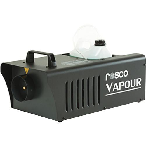 Rosco  Vapour Fog Machine 200822200120