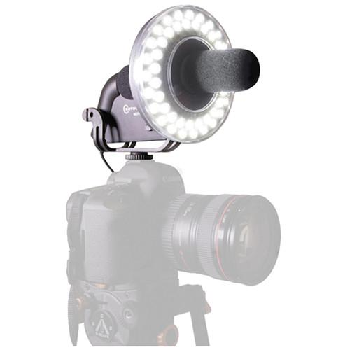 Rotolight  Sound and Light Kit RL 48-SL-KIT