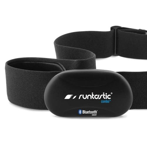 Runtastic  Heart Rate Combo Monitor RUNBT1