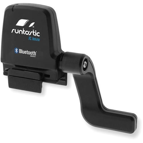 Runtastic Speed and Cadence Bicycle Sensor RUNSCS1